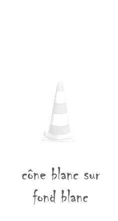 cone blanc.jpg