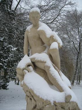 Snow-Metz-27.jpg