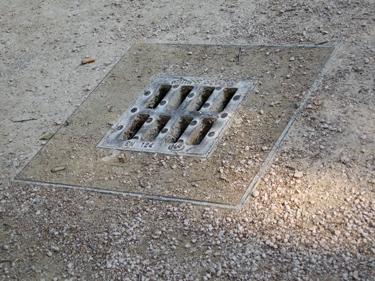 pavement-2.jpg