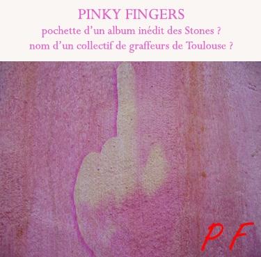 PINKY FINGERS.jpg
