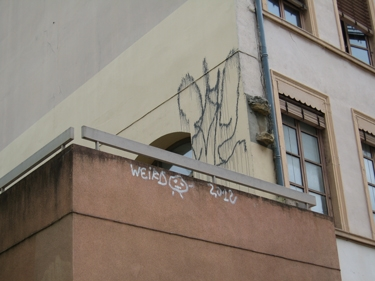 weirdo2012.jpg