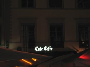 CafeLeffe.jpg