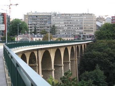Luxembourg-9.jpg