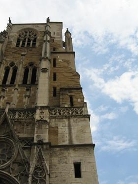 Vienne-8.jpg