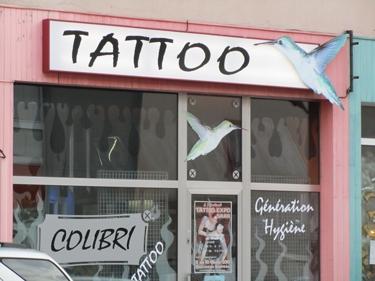 colibri-tattoo.jpg