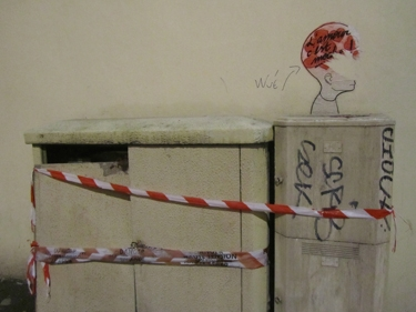 amour,paste up,street art,streetart,ville,urbain