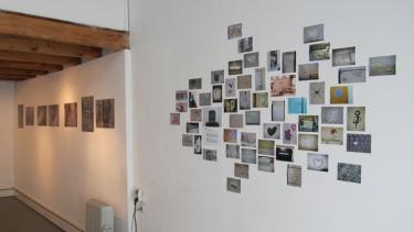 kl loth,art,art contemporain,exposition,galerie 379