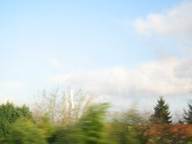 train-26_11_08-2.jpg