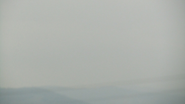brouillard,ciel,nuages
