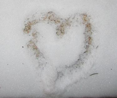 heart-of-snow.jpg