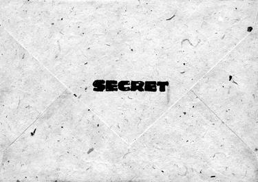 secret-blog.jpg