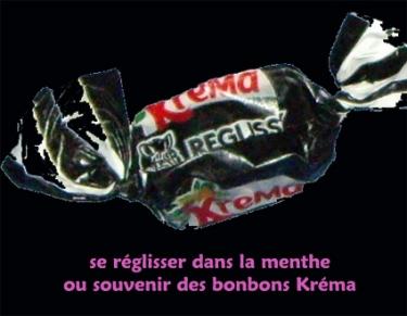krema_regliss_mint.jpg