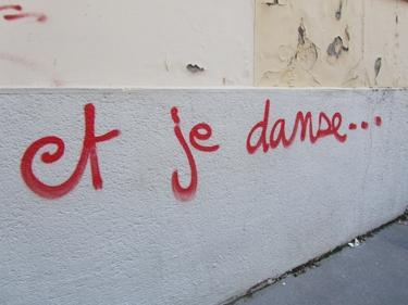 graff,graffiti,streetart,street art,mur,croix-rousse,lyon