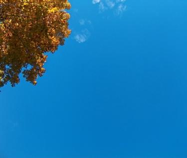 le-ciel-par-dessus-les-glan.jpg