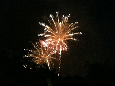 Fireworks-4.jpg