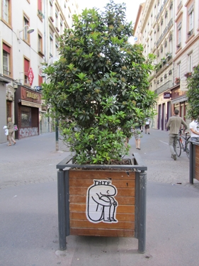 thtf,streetart,street art,paste up,dessin,art,ville,urbain