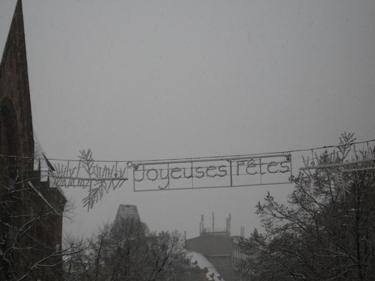 Snow-Metz-13.jpg