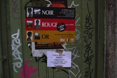 NOIR_ROUGE_OR_Jeannes.jpg