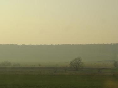 ciel,pollution