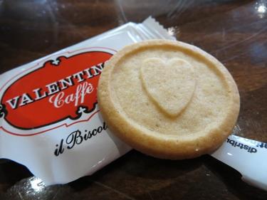 cœur,biscuit,café