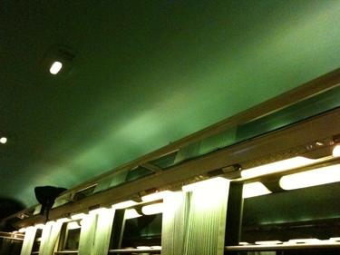 TrainGlauque.jpg