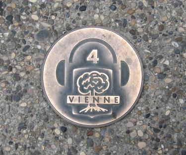 Vienne-4.jpg