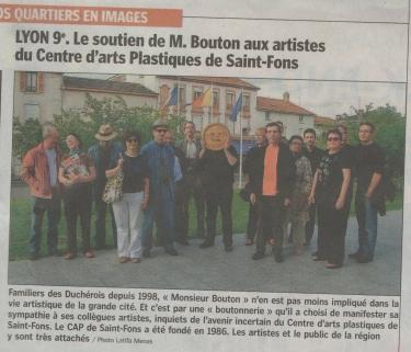 M Bouton St Fons139.jpg