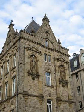 Luxembourg-8.jpg