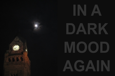 MOON_MOOD-DL.jpg