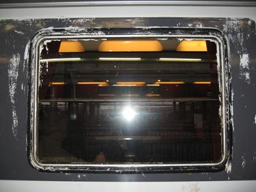 scrubed-train-2.jpg