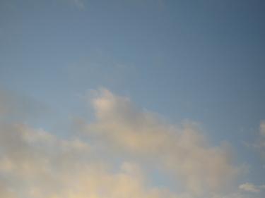 04_12_09-3.jpg
